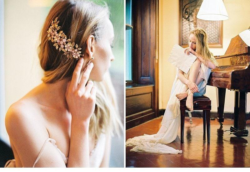 bridal-getting-ready-villa-rochetta-italy_0019