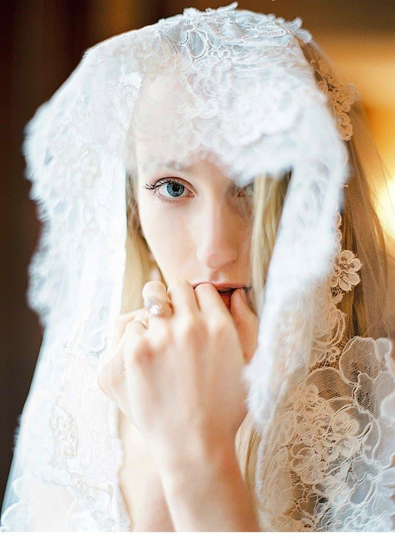 bridal-getting-ready-villa-rochetta-italy_0021