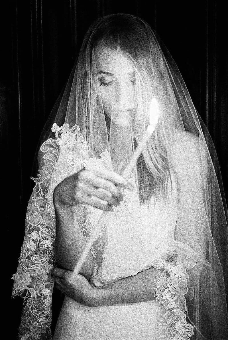 bridal-getting-ready-villa-rochetta-italy_0023