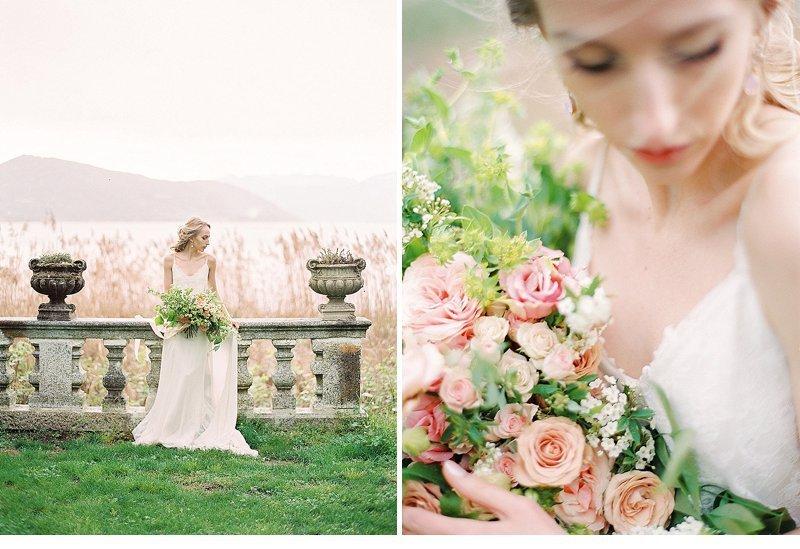 bridal-getting-ready-villa-rochetta-italy_0028