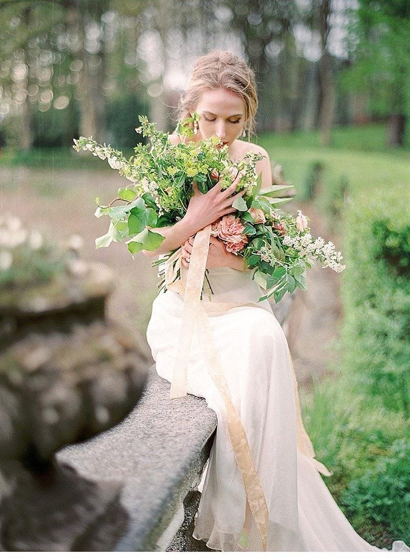 bridal-getting-ready-villa-rochetta-italy_0030