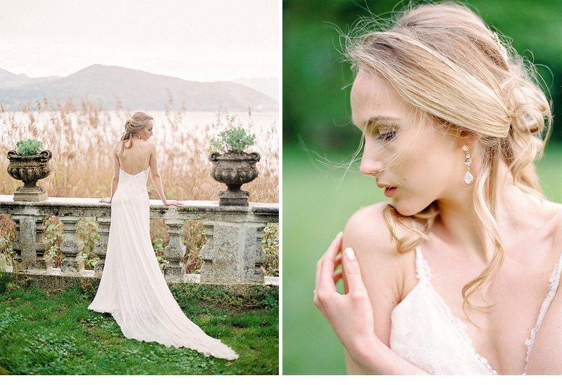 bridal-getting-ready-villa-rochetta-italy_0031