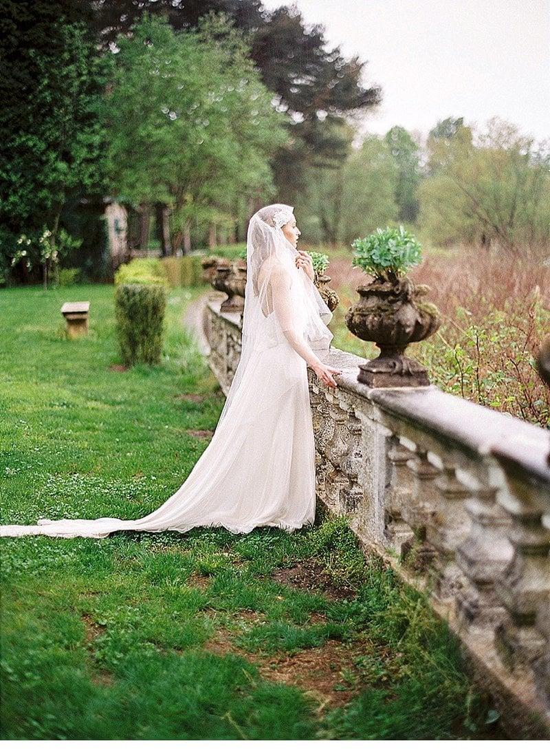bridal-getting-ready-villa-rochetta-italy_0032