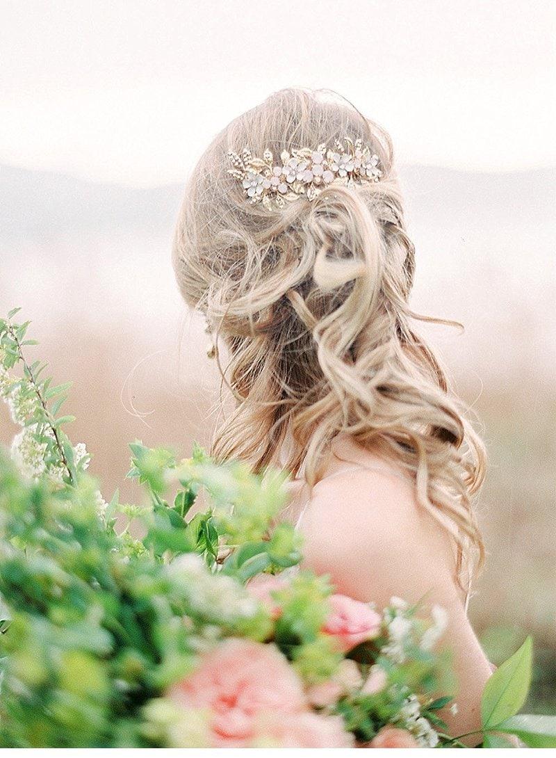 bridal-getting-ready-villa-rochetta-italy_0033