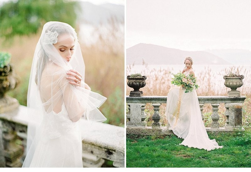 bridal-getting-ready-villa-rochetta-italy_0035
