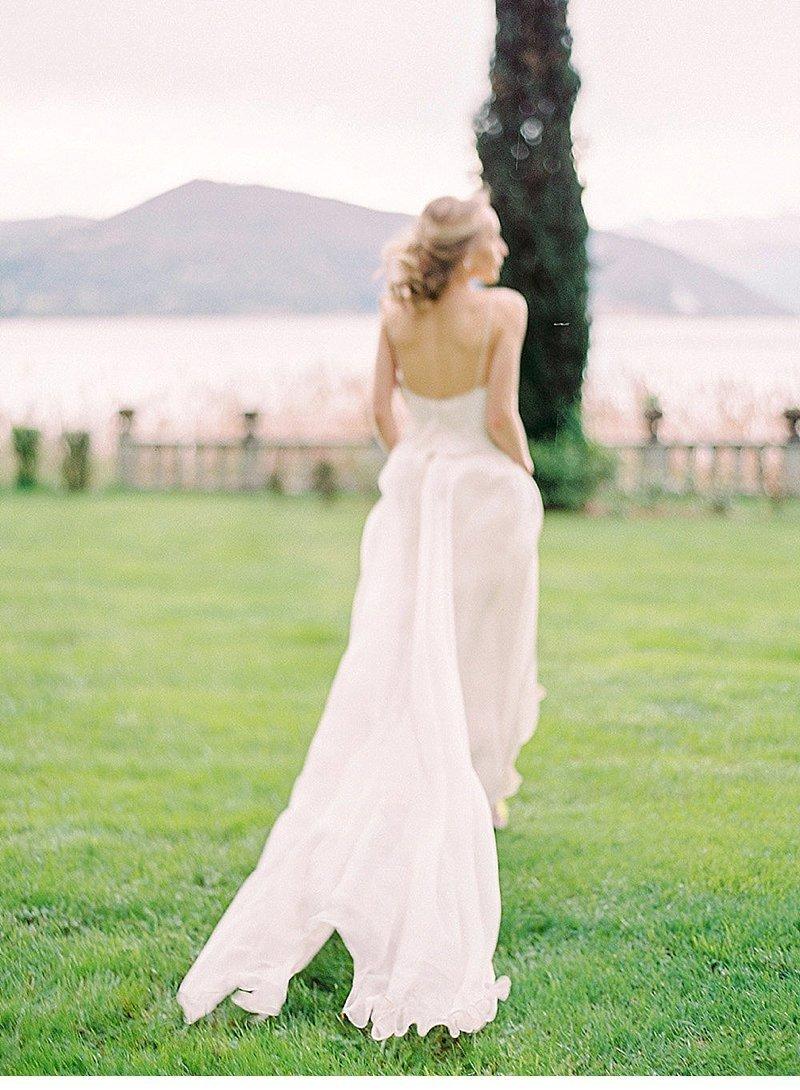bridal-getting-ready-villa-rochetta-italy_0036