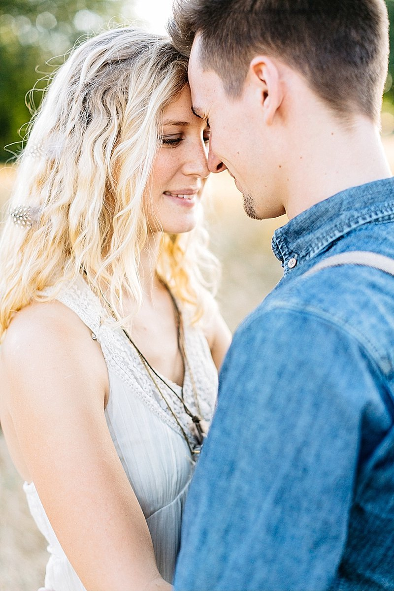 engagement-shoot-kornfeld-paarshooting_0004