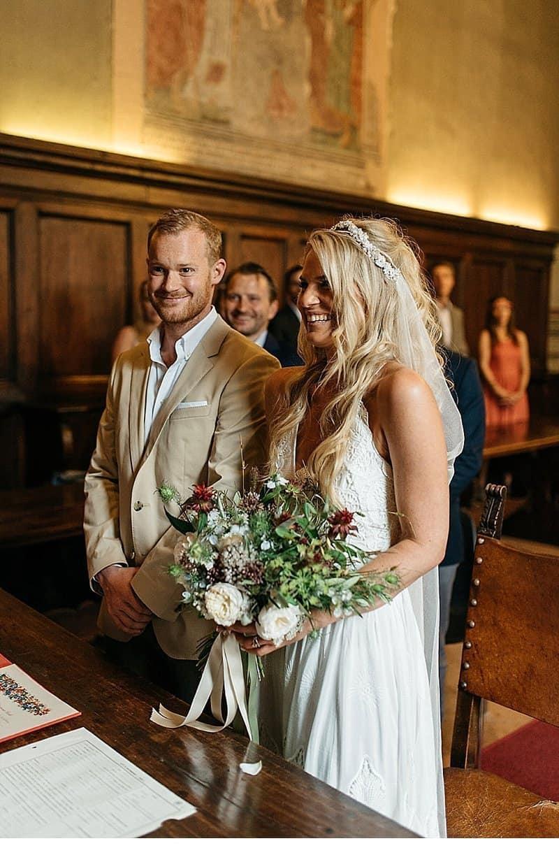 heiraten-toskana-boho-hochzeit_0015