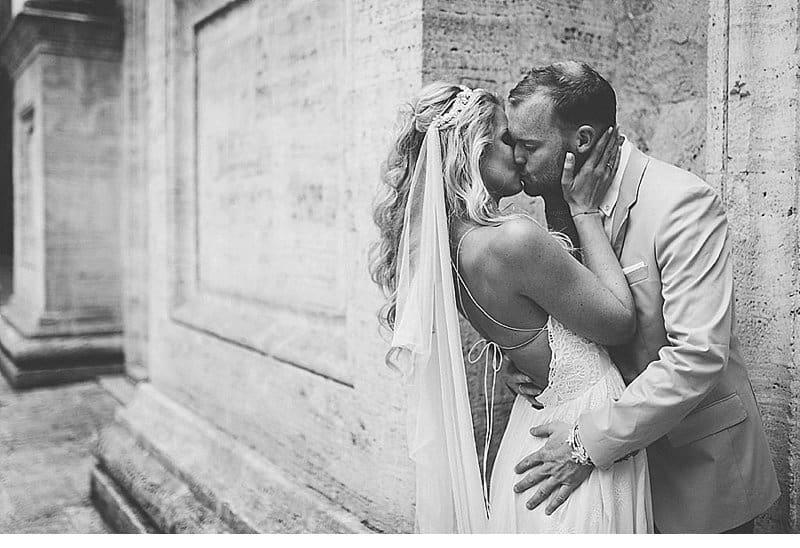 heiraten-toskana-boho-hochzeit_0022