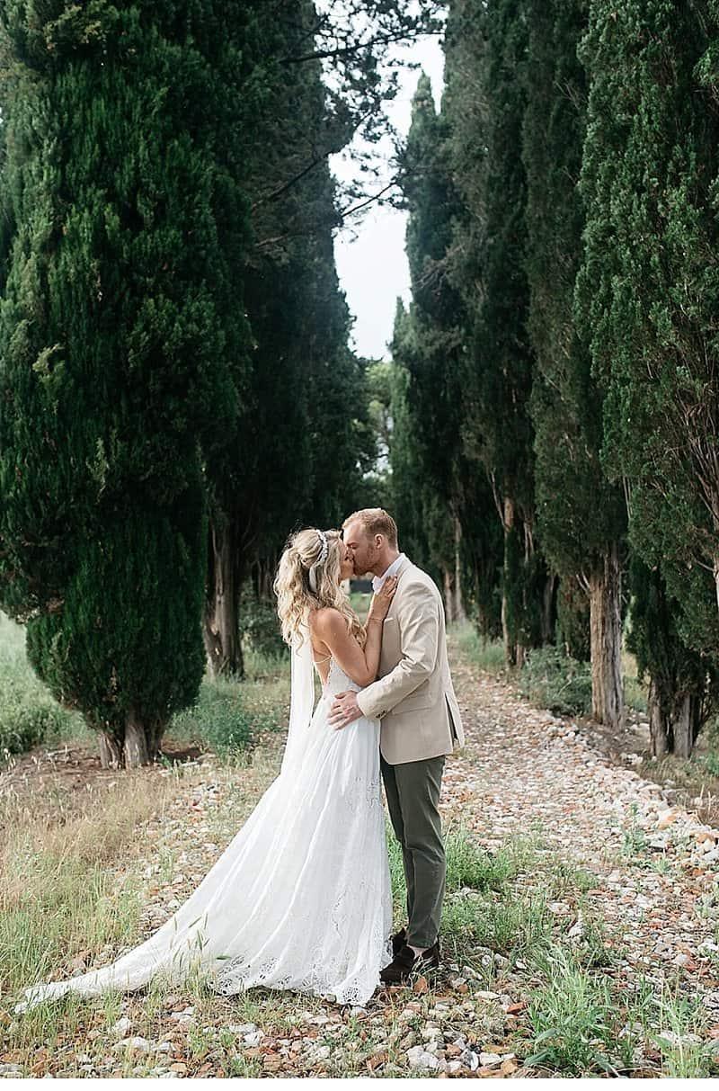 heiraten-toskana-boho-hochzeit_0026