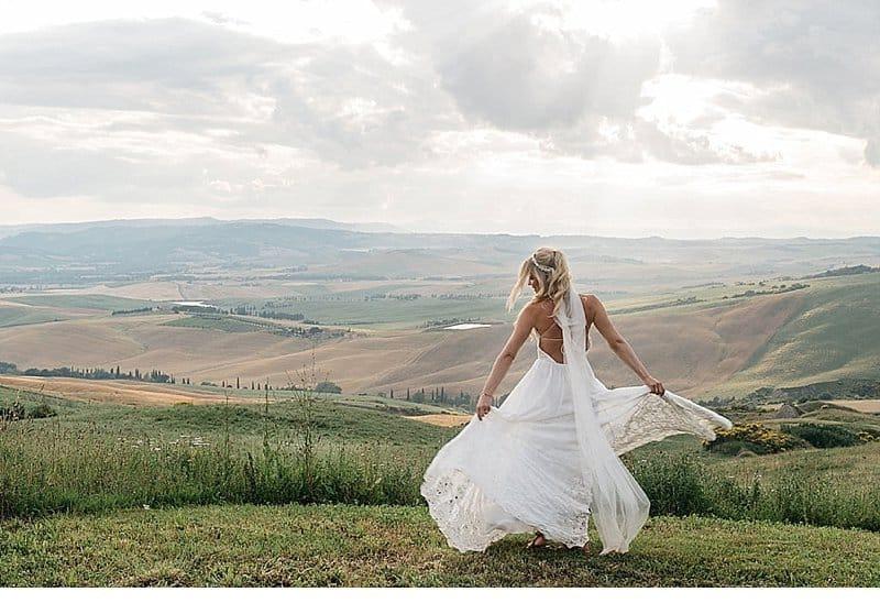heiraten-toskana-boho-hochzeit_0032