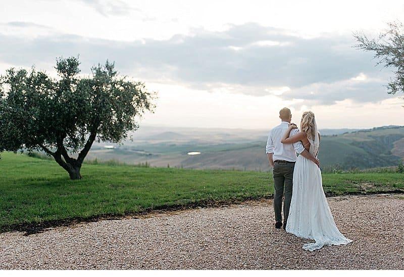 heiraten-toskana-boho-hochzeit_0044