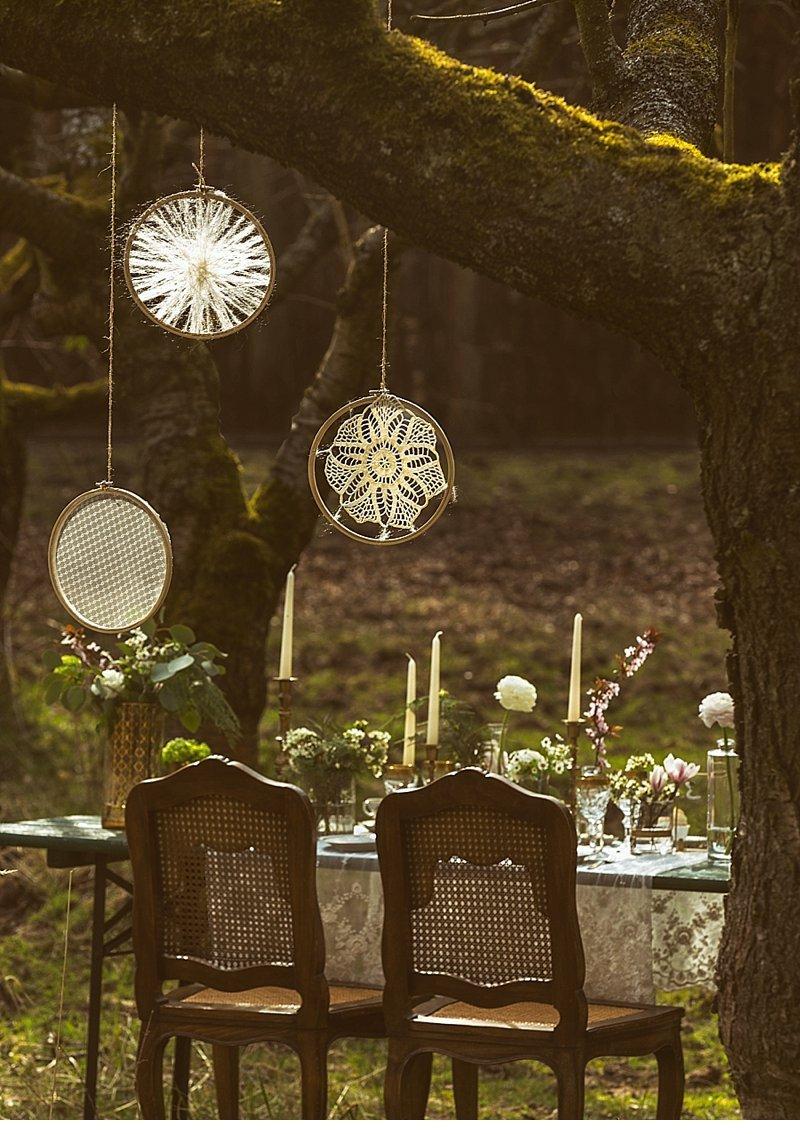 herbsthochzeit-inspirationen-natuerliche-dekorationen_0039