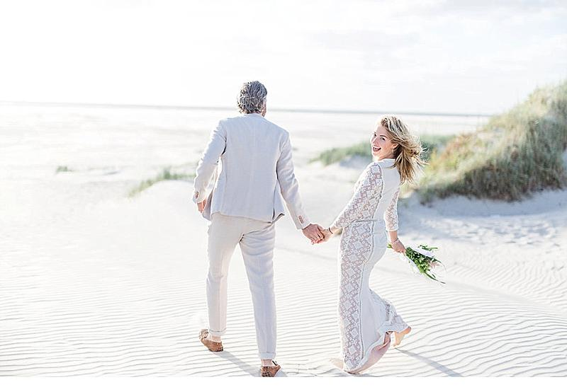 strand-hochzeit-elopement-beach-verliebt_0004a