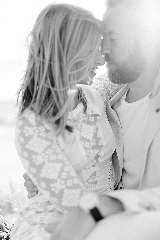 strand-hochzeit-elopement-beach-verliebt_0011