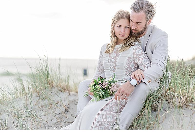 strand-hochzeit-elopement-beach-verliebt_0015a