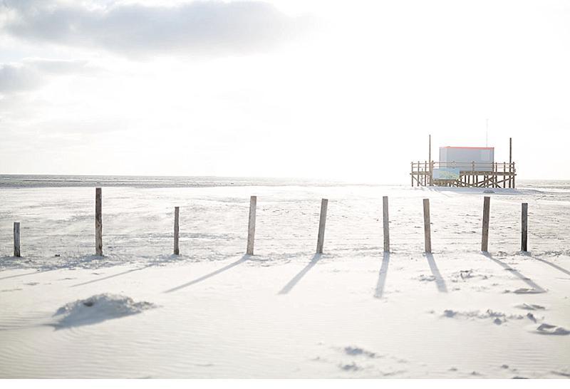 strand-hochzeit-elopement-beach-verliebt_0016