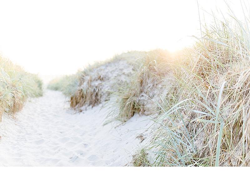 strand-hochzeit-elopement-beach-verliebt_0019