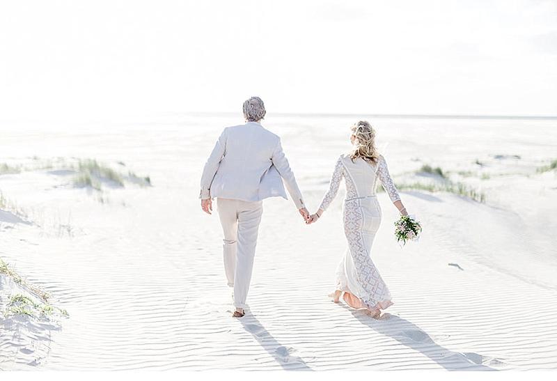 strand-hochzeit-elopement-beach-verliebt_0021