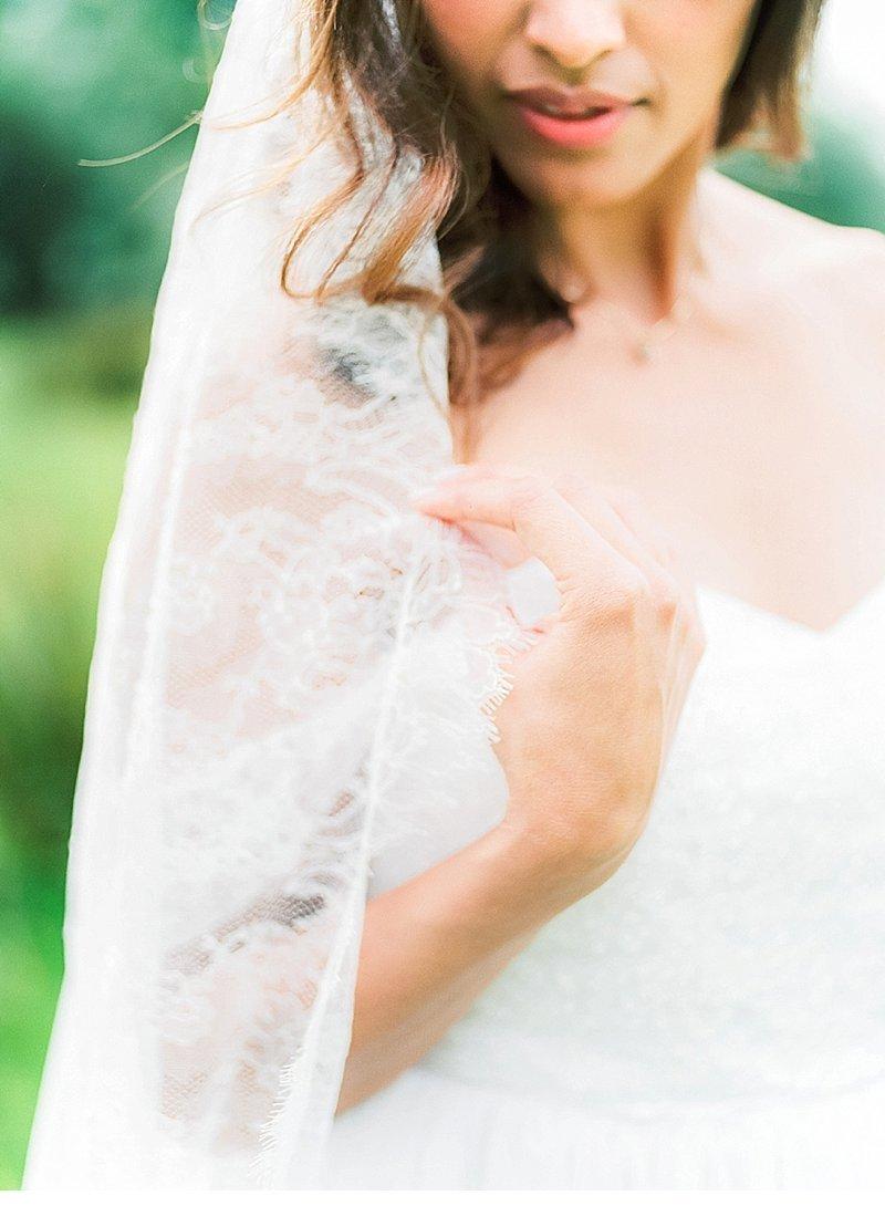 verlobung-im-gruenen_0008