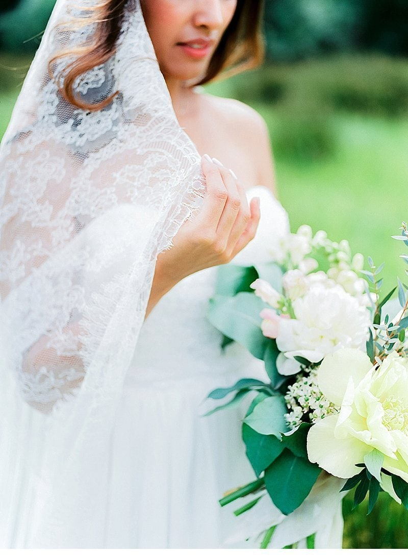 verlobung-im-gruenen_0019