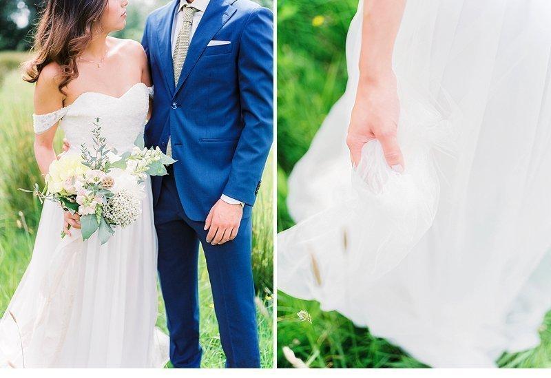 verlobung-im-gruenen_0023
