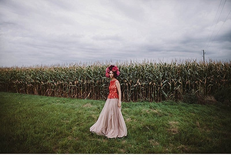 vienna-bridal-styled-shoot-rottoene_0002