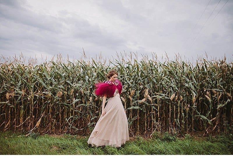 vienna-bridal-styled-shoot-rottoene_0021