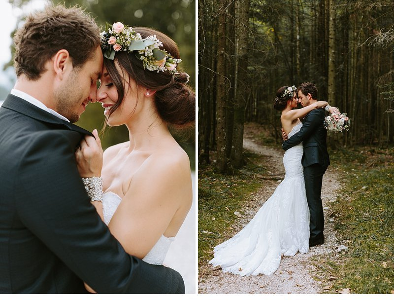 after-wedding-shooting-blumenhaarkranz-brautpaar_0009