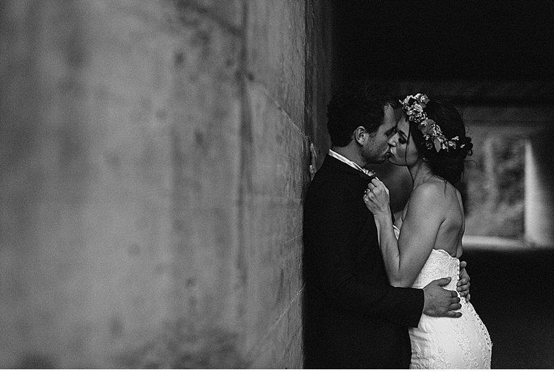 after-wedding-shooting-blumenhaarkranz-brautpaar_0025