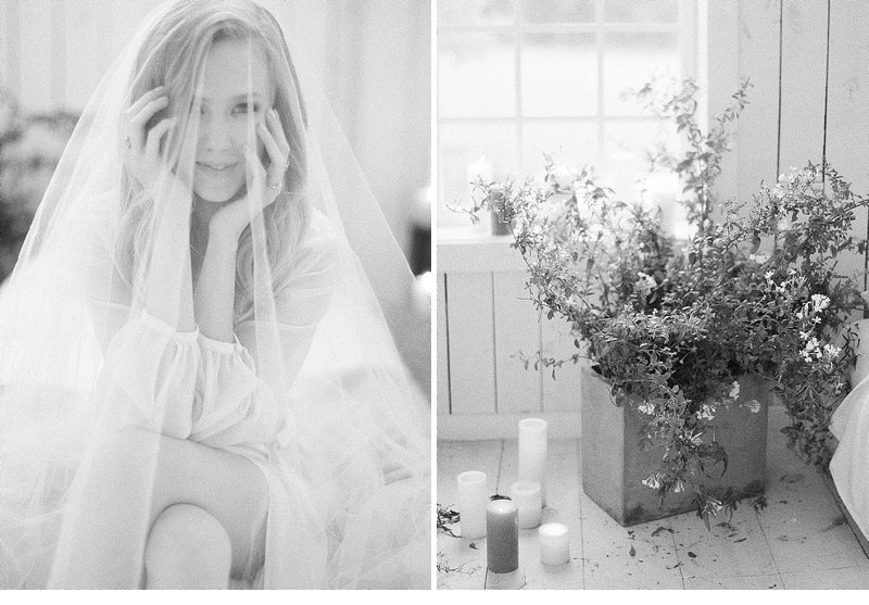 boudoir-braut-inspirationen-romantisch_0007
