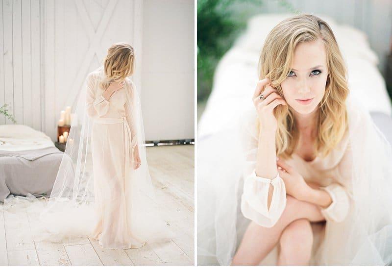 boudoir-braut-inspirationen-romantisch_0016