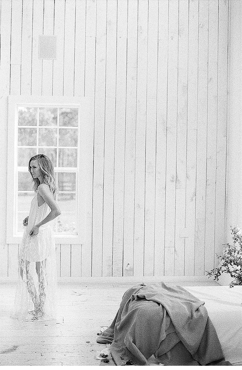 boudoir-braut-inspirationen-romantisch_0032