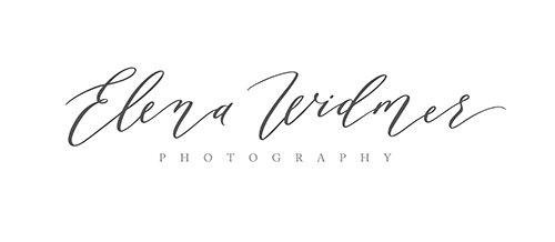 E_Widmer_logo