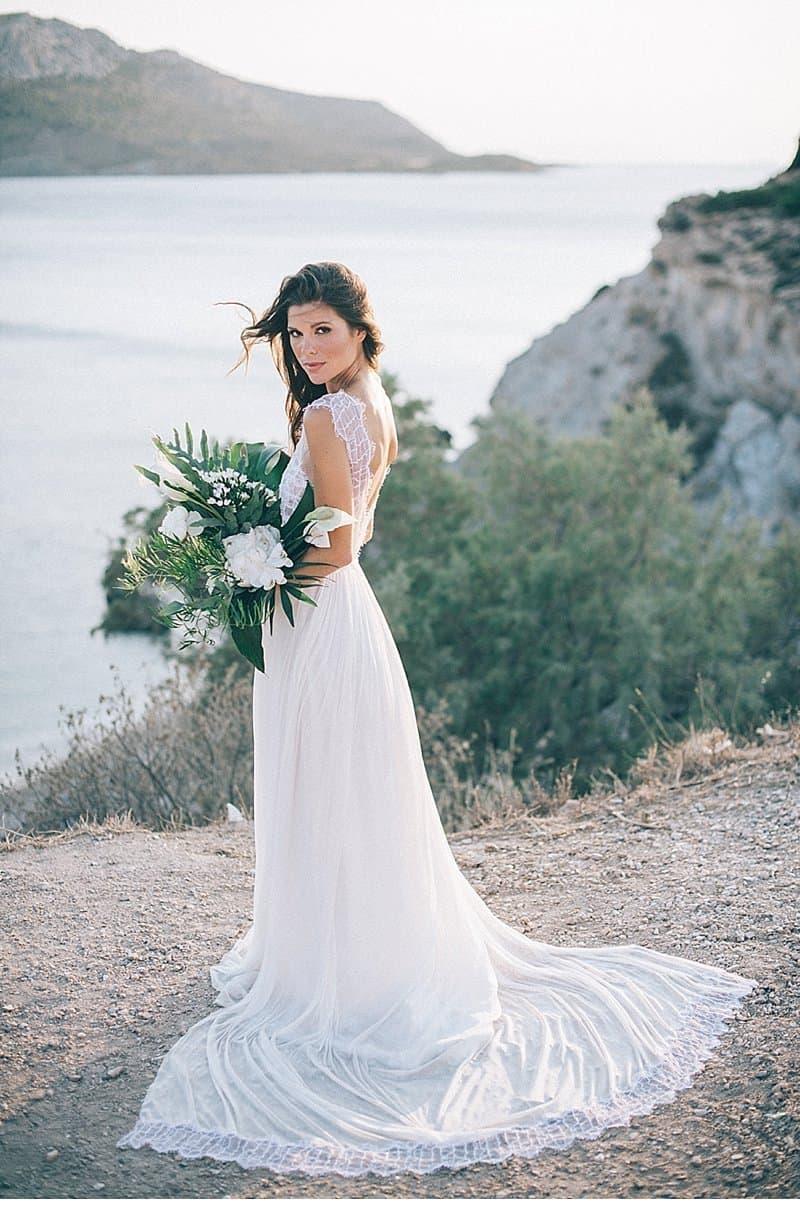 elopement-bohemian-griechenland-kreta_0020