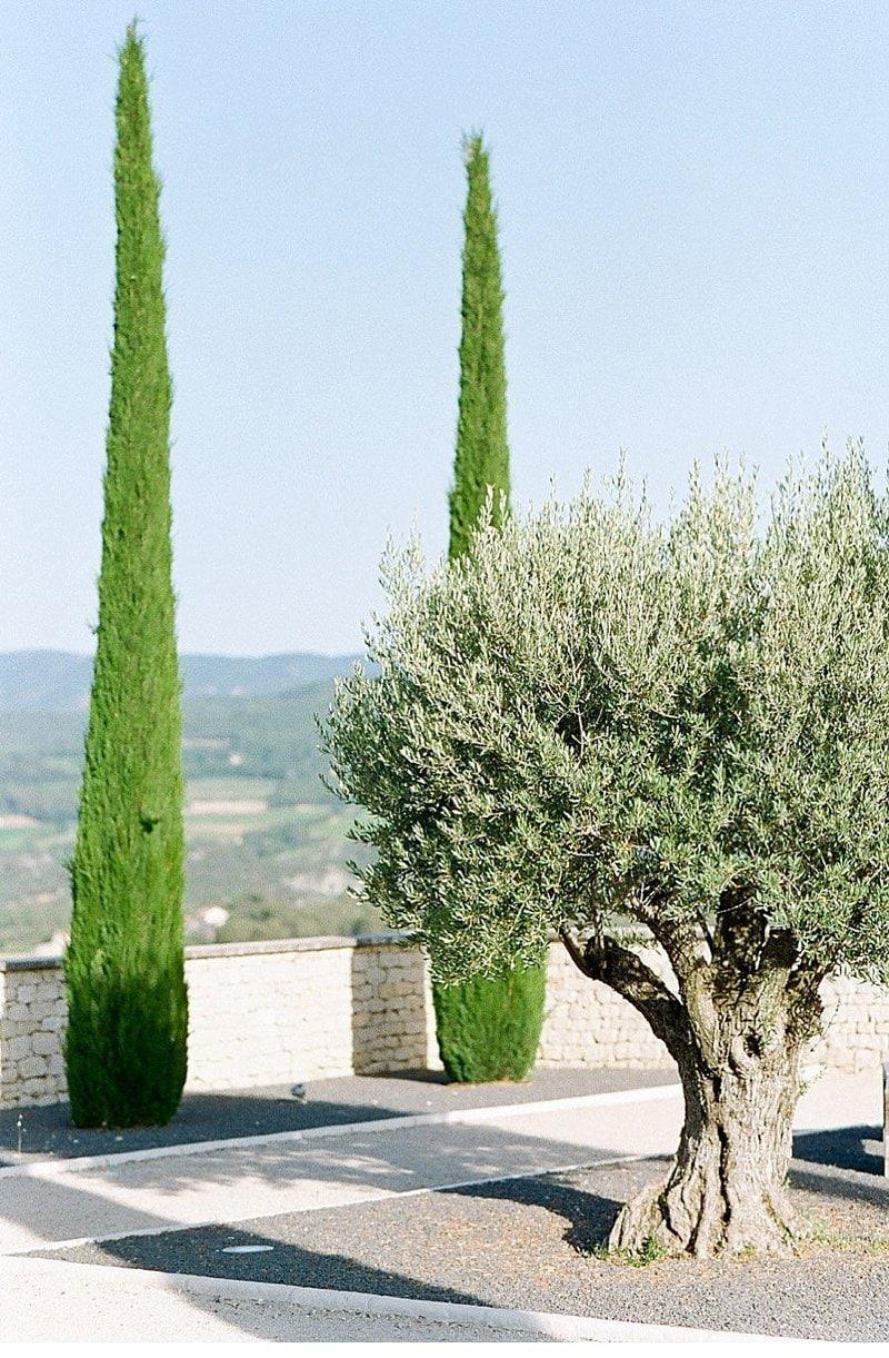 View More: http://tamaragrunerphotography.pass.us/tamara-gruner-photography-provence-pool-engagement