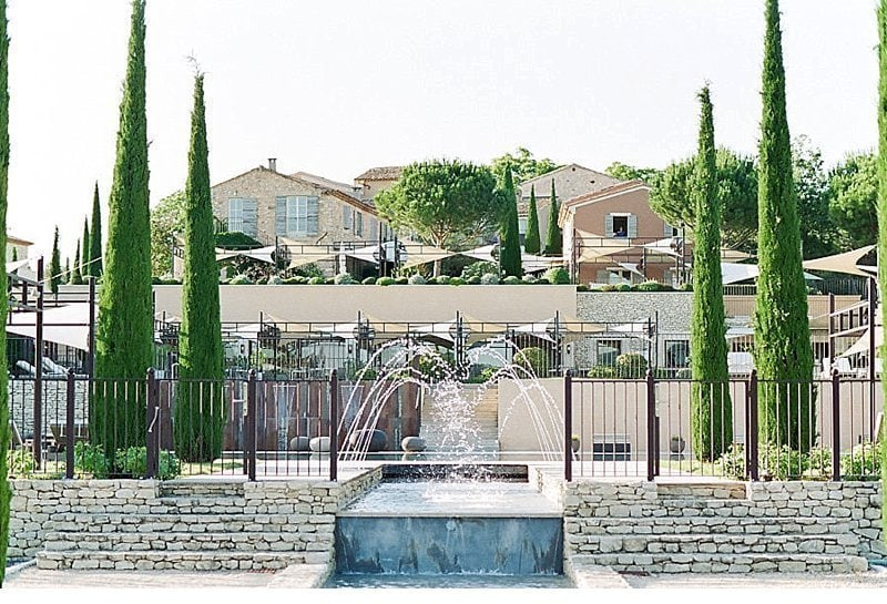 View More: http://tamaragrunerphotography.pass.us/tamara-gruner-photography-provence-pool-engagement