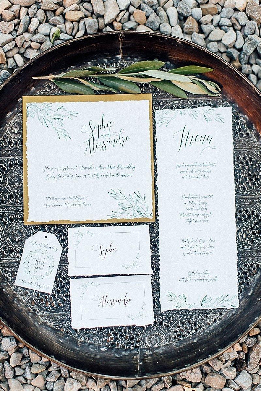 heiraten-toskanahochzeit-eheversprechen-freietrauung_0003