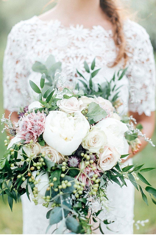 heiraten-toskanahochzeit-eheversprechen-freietrauung_0009