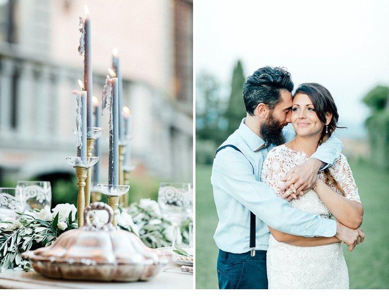heiraten-toskanahochzeit-eheversprechen-freietrauung_0011