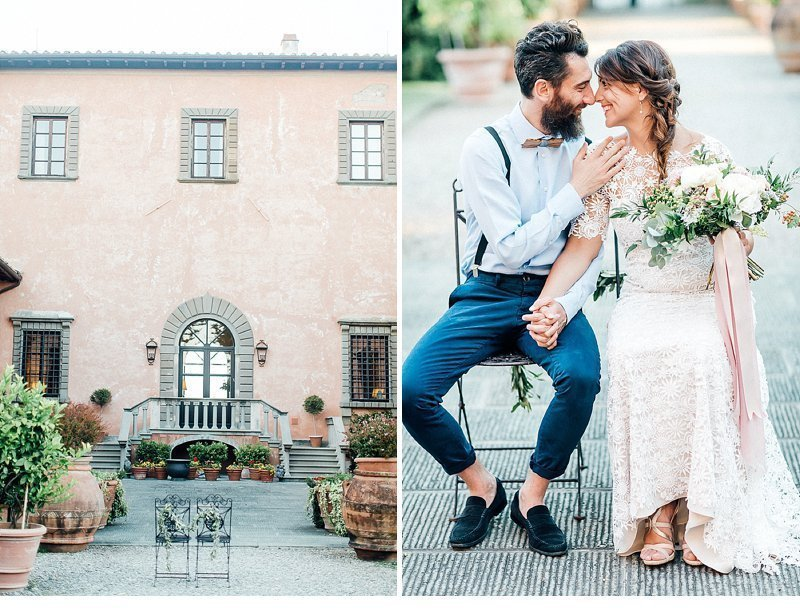 heiraten-toskanahochzeit-eheversprechen-freietrauung_0016