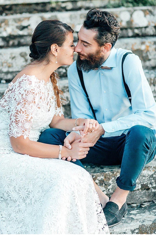 heiraten-toskanahochzeit-eheversprechen-freietrauung_0024