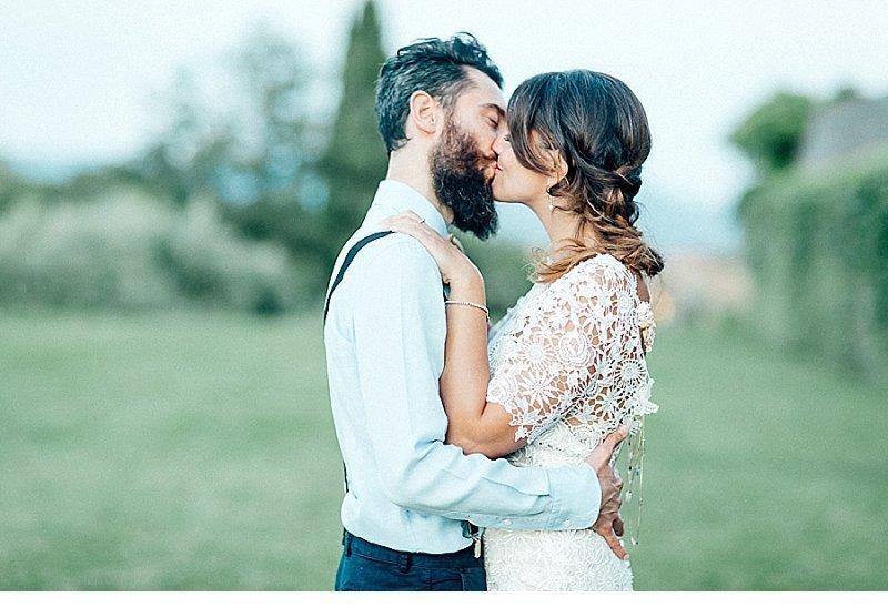 heiraten-toskanahochzeit-eheversprechen-freietrauung_0026