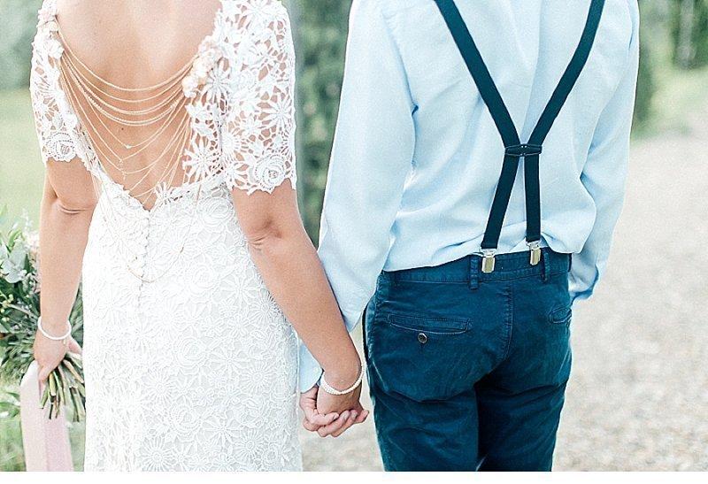 heiraten-toskanahochzeit-eheversprechen-freietrauung_0029