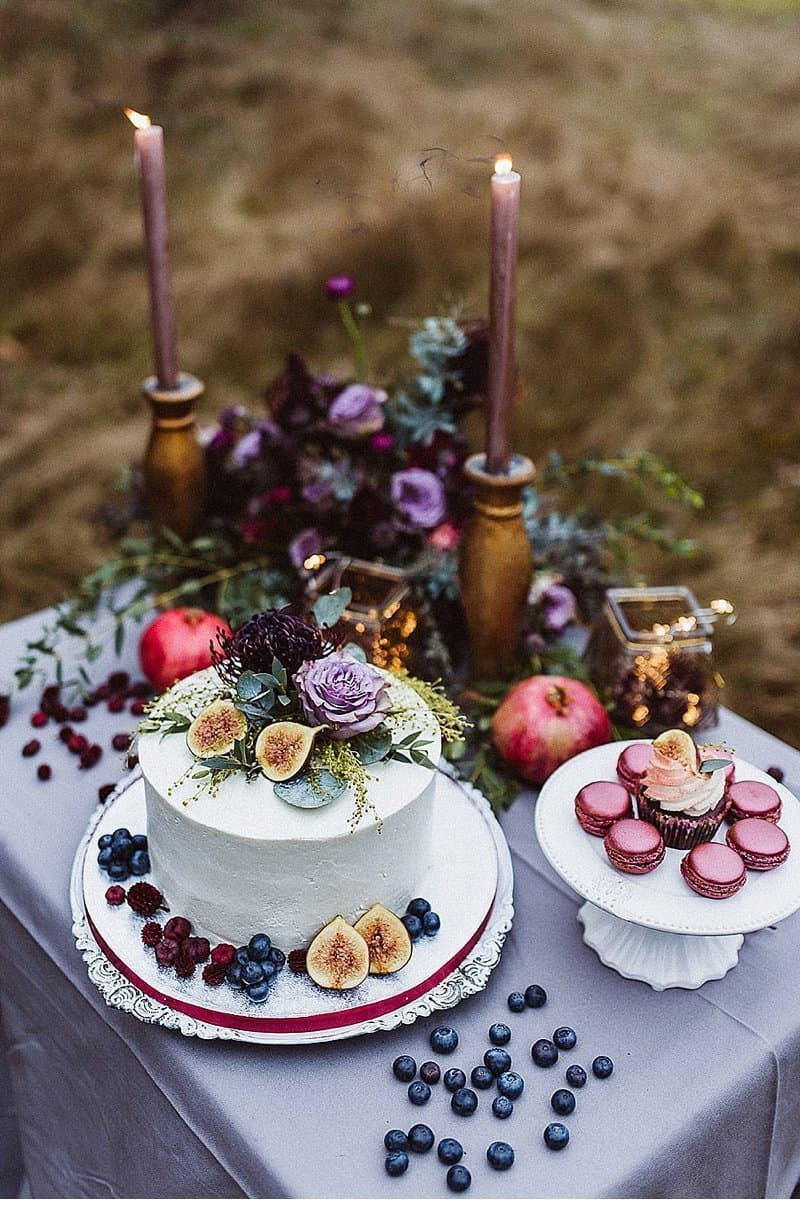herbst-elopement-marsala-purple_0003a