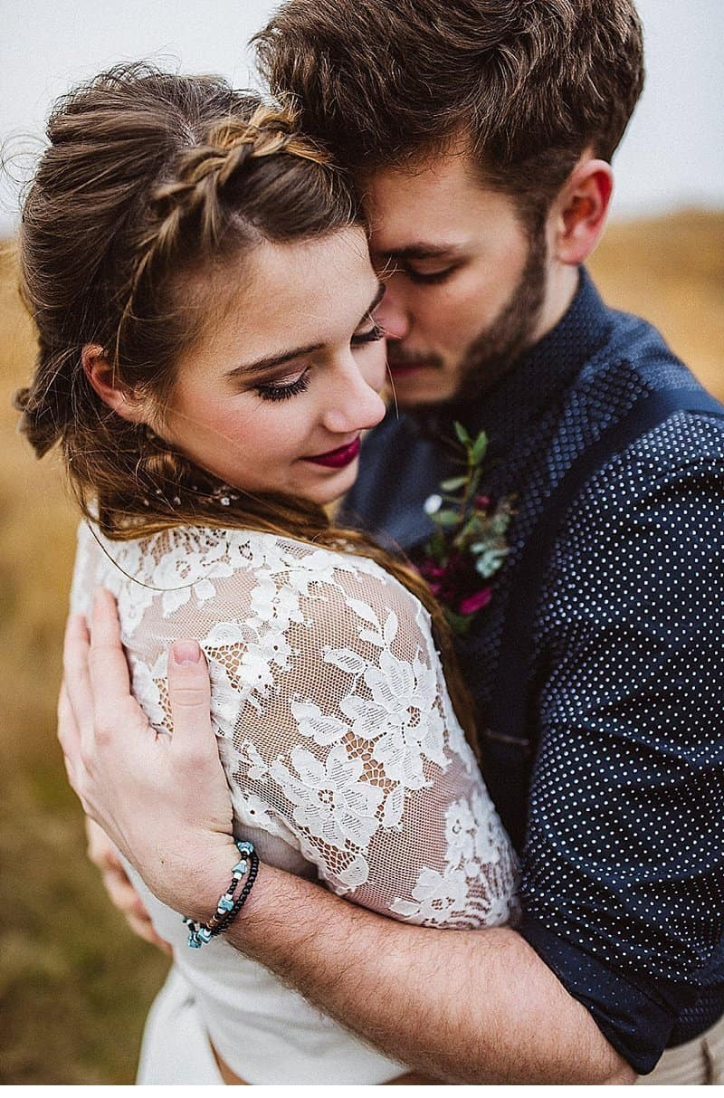 herbst-elopement-marsala-purple_0013