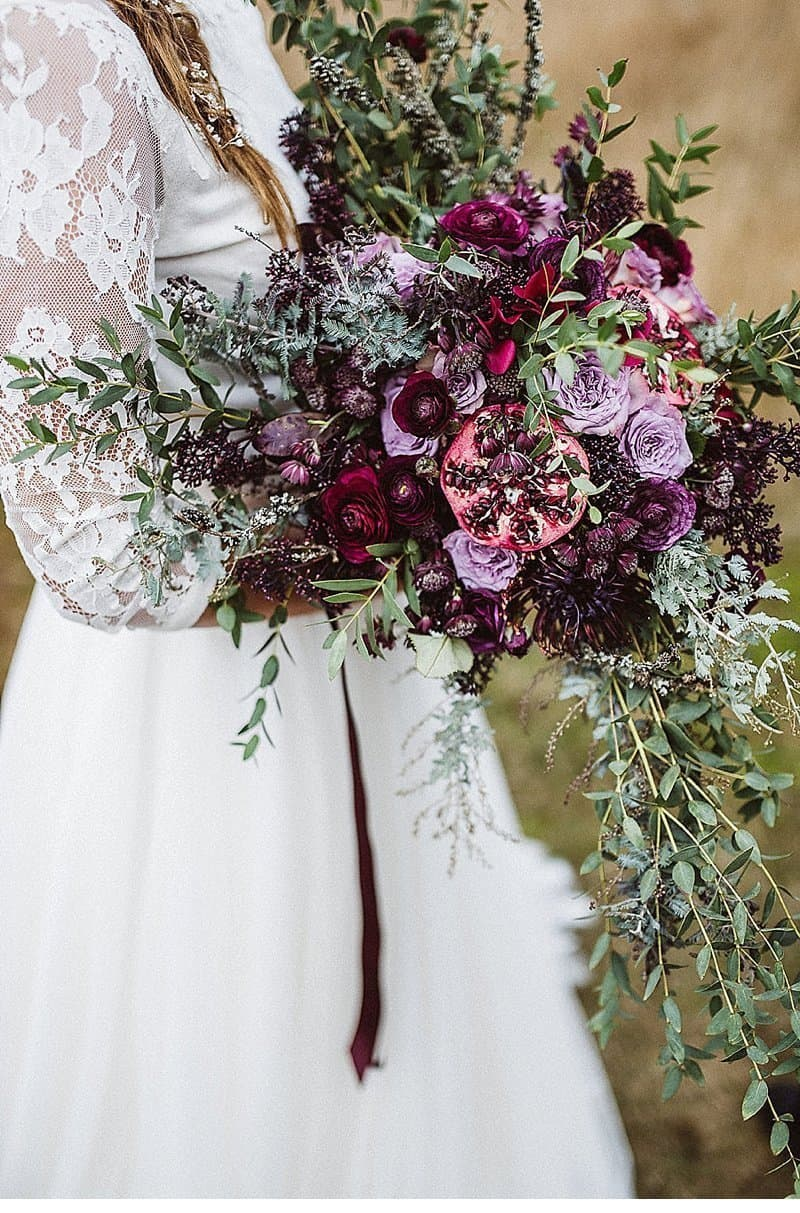 herbst-elopement-marsala-purple_0016