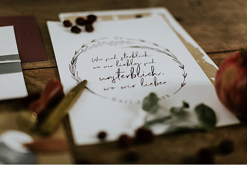 herbst-elopement-marsala-purple_0020