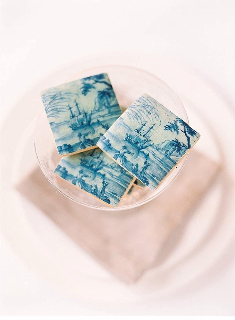 hochzeitstorte-cookies-portugal_0012