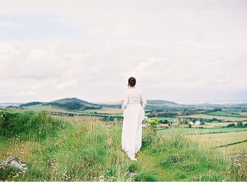 irland-braut-brautstrauss-verlobungsring-natur_0024